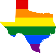 gay, lgbtq, texas, counseling, mental health, counselor, therapist, therapy, affirming, fort worth, tarrant county