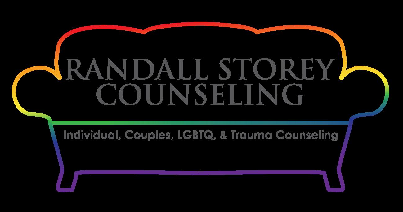 Randall Storey Counseling